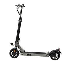 B-Ware Elektro Scooter Faltbar E-Scooter ABE Straßenzulassung 20kmh Li-Ion 7,8Ah