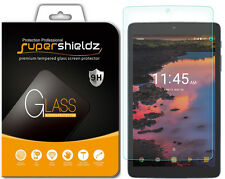 Supershieldz Tempered Glass Screen Protector For Alcatel A30 Tablet 8 inch