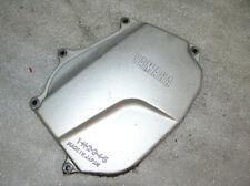 Yamaha TDM 850 Typ 3VD Ritzeldeckel sprocketcover