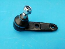 2 CHEVROLET AVEO DAEWOO KALOS FRONT LEFT & RIGHT LOWER CONTROL ARM BALL JOINTS
