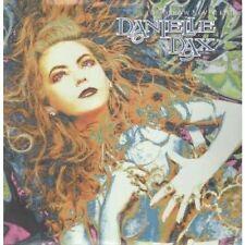 45 U/min LP-(12-Inch) Rock & Underground Vinyl-Schallplatten aus Pop