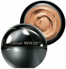 Lakme Absolute Skin Natural Mousse 25gm