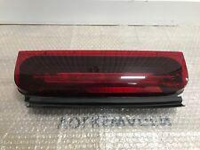 ORIGINAL FORD Bremslicht Bremsleuchte Hecktür FORD TRANSIT 5128002 7C1613N408AC