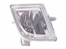 DEPO 2009-2010 Mazda 6 Replacement Fog Light Unit Passenger = Right