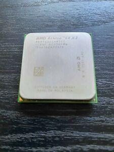 AMD Athlon 64 X2 5400+ 2.8GHz Socket AM2 Processor -ADA5400IAA5CZ