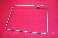 Original Heating Element 5461260998 2400W for Dishwasher Instantaneous Water