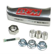B&M 80641 Universal Aluminum T-Handle Shift Knob