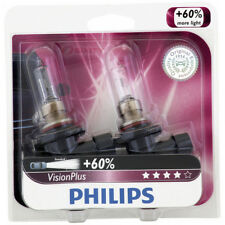 Philips High Beam Headlight Light Bulb for Lexus NX200t SC430 RX400h ES300h ti