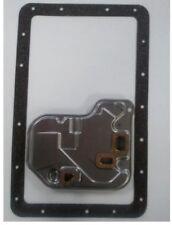 Transmission Filter Kit for Lexus LS430 2000-2003 A650E WCTK114 RTK102
