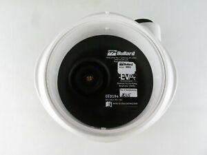 BULLARD POWERED AIR-PURIFYING RESPIRATOR PAPR EVA BLOWER UNIT