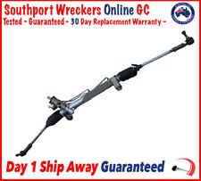 Genuine AU Ford Falcon XR6 6Cyl 98-02 Power Steering Rack 98 99 00 01 02 -Expres