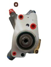 High Pressure Oil Pump for Ford 7.3L,powerstroke  Remanufactured