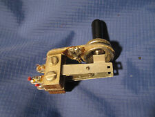 1974 Rickenbacker toggle switch 3-way 360 4001 vintage old guitar bass 1975