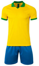 Soccer Jerseys :$18 each Jersey with Nos+Shorts+Socks( Youth & Adult sizes)