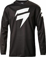 Shift Motocross and Off Road Jerseys