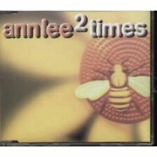 Dance & Electronica Single Rock Mixed Music CDs