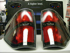 2009-2014 FORD F150 F-150 SVT RAPTOR & HARLEY DAVIDSON TAILLIGHTS AL3Z13404AE