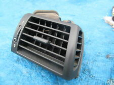 64278361898 AIR VENT DASHBOARD O/S DRIVERS from BMW 328i SE SALOON E46 1999