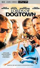 Lords of Dogtown (UMD, 2005)