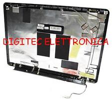 HP Pavilion DV5 LCD BACK COVER 486533-001 con antenne wireless