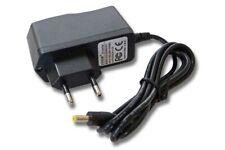 NETZTEIL 5V für Sony Playstation Portable Street PSP-E1000 / PSP-E1004