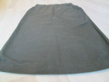 Boden Calf Length Cotton Skirts for Women