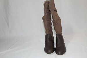 Michael Antonio NEW womans shoe  Knee-High  Boots size 6