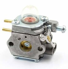 Carburetor Carb For Walbro WT-973 753-06190 MTD Weedeater Cub Cadet Troy Bilt HC