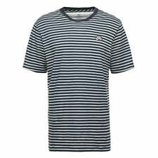 NWT Nike Men/'s SB Summer Stripe Cotton Tee T-Shirt Size M L XL AJ3957