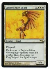 MTG German Foil Luminous Angel Mirrodin NM-