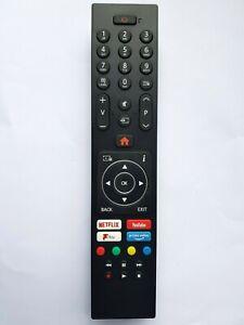 Genuine Polaroid Remote Control For P24RP0108A P32FP0118A P32RD0667AB P50FP0118A