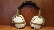 Polk Audio Melee Headphone Gaming Headset