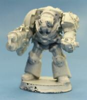 Classic Terminator - Warhammer Clearout #3P