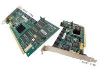 Intel PCI-x 6-Channel 64MB SATA RAID Adapter C61794-001