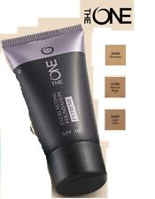 Oriflame The ONE Everlasting Foundation Extreme SPF 30