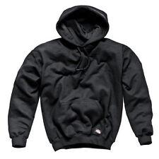 Cappotti e giacche da uomo blazer nero