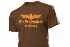 Adler Größe 4XL Kurzarm Herren-T-Shirts