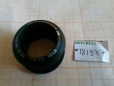 BOBINE MOULINET MITCHELL IRRIDIUM 2000 CARRETE MULINELLO REEL PART 181977