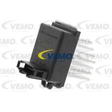 VEMO Regler Innenraumgebläse V10-79-0006 AUDI A3 A4 SEAT SKODA VW GOLF PASSAT