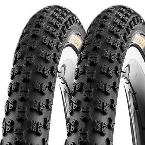 """2 x Kenda K-50  Fahrrad Reifen 20"""" Kinder Anhänger Decken Bike Tire 1 Paar"""