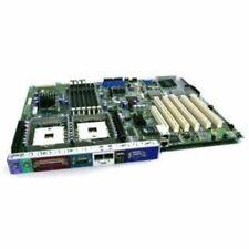 81Y6747 Ibm System Board For X3250 M3