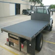 Deluxe Truck Bed Liner Kit For up to 8 Trucks or Multiple Off-Road Vehicles