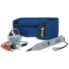 Greenlee 801K/50 Premium Tone & Probe Kit