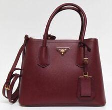 dfebb9b60 PRADA Women's Totes and Shopper Bags for sale | eBay