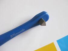 2pcs Dental Orthodontic Instrument Band Seating, Bite Stick Instrument