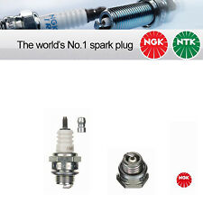 4x NGK Copper Core Spark Plug BM6A (5921)