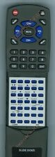 Replacement Remote for BENQ MP513, MS614, MS613ST, MS510, MW512, MX615