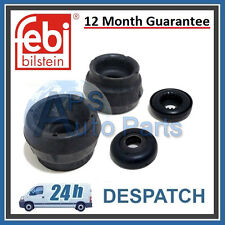 2x Top Strut Mount Ball Bearing VW Golf Mk4 1.4 1.6 1.8 1.9 TDi 2.0 2.3 2.8 3.2