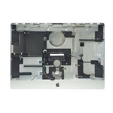 "NEW 922-9166 Apple Rear Housing for iMac 27"" Mid 2010 A1312"