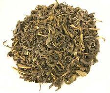 Grüner Tee Cloud aus Jade Organic Die 100 Gr
